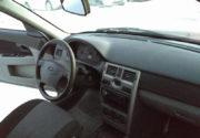 Ваз Приора комплектация люкс 2009 года выпуска