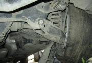 Шевроле Круз 1,6 МКПП 2009 года выпуска